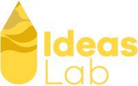 Ideas Lab Colombia